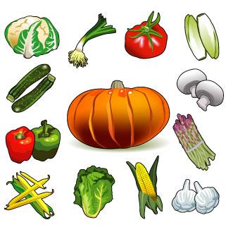 legume clipart - clipground