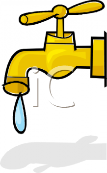 Faucets Clipart 20 Free Cliparts Download Images On