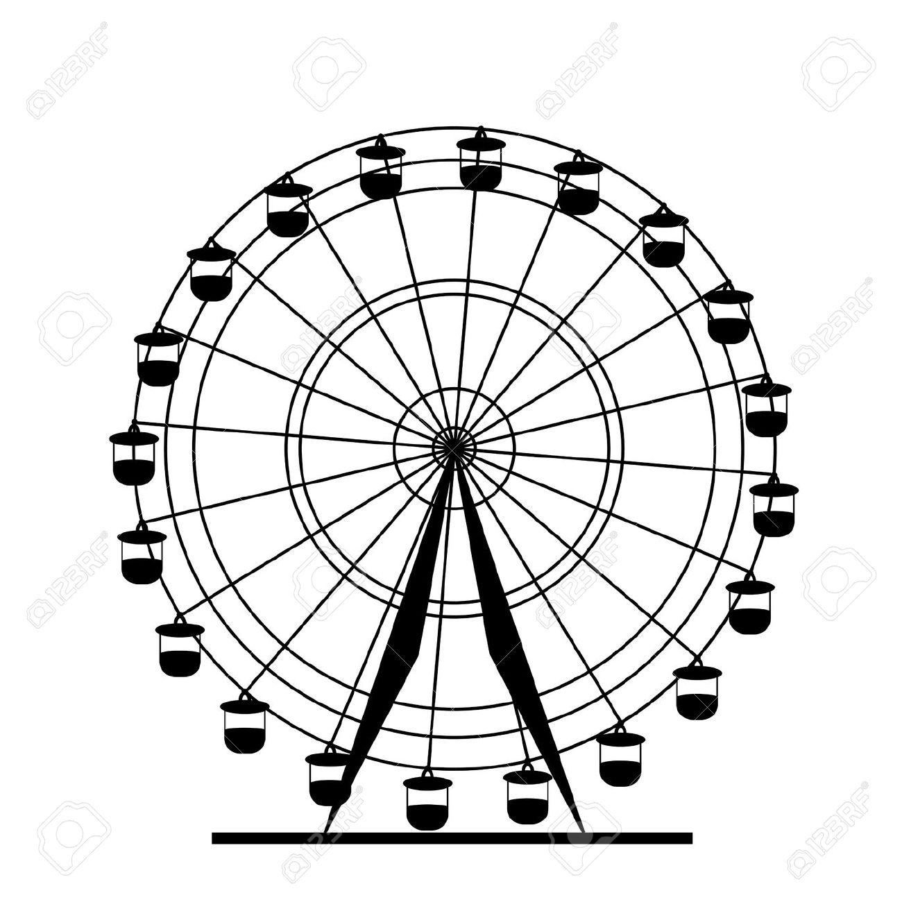 Grafic Eye