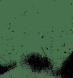 download film grain clipart 9 jpg [ 1635 x 2400 Pixel ]