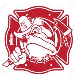 5 001 fire department cliparts stock vector and royalty free fire  [ 1300 x 1300 Pixel ]