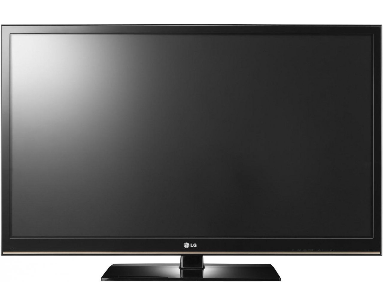 Flat screen clipart  Clipground