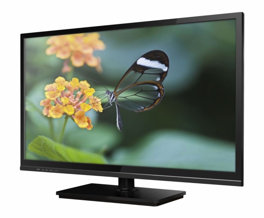 flat screen tv png 10 free Cliparts   Download images on Clipground 2021