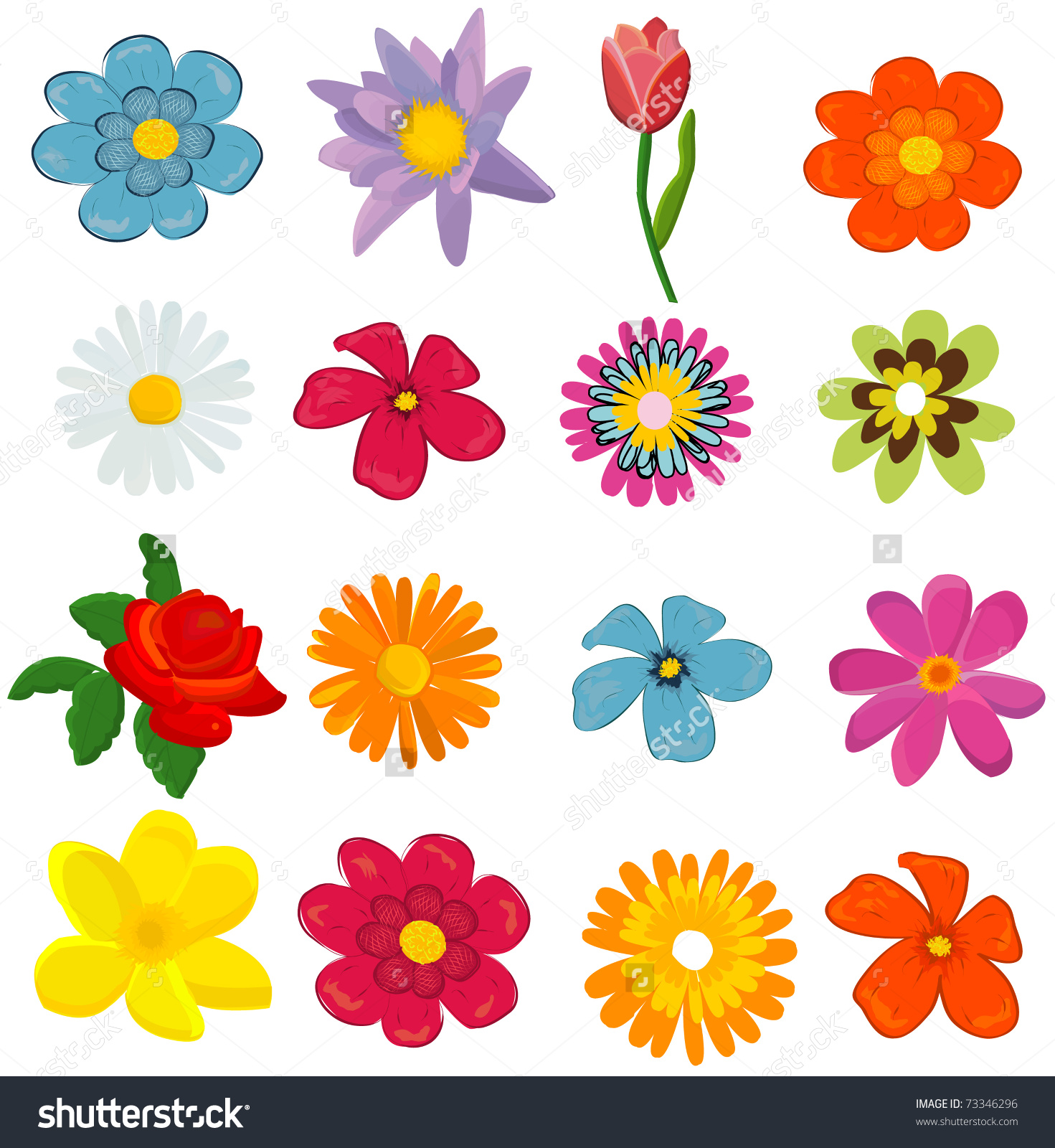 Fall Leaves Wallpaper Border Flower Grafics 20 Free Cliparts Download Images On