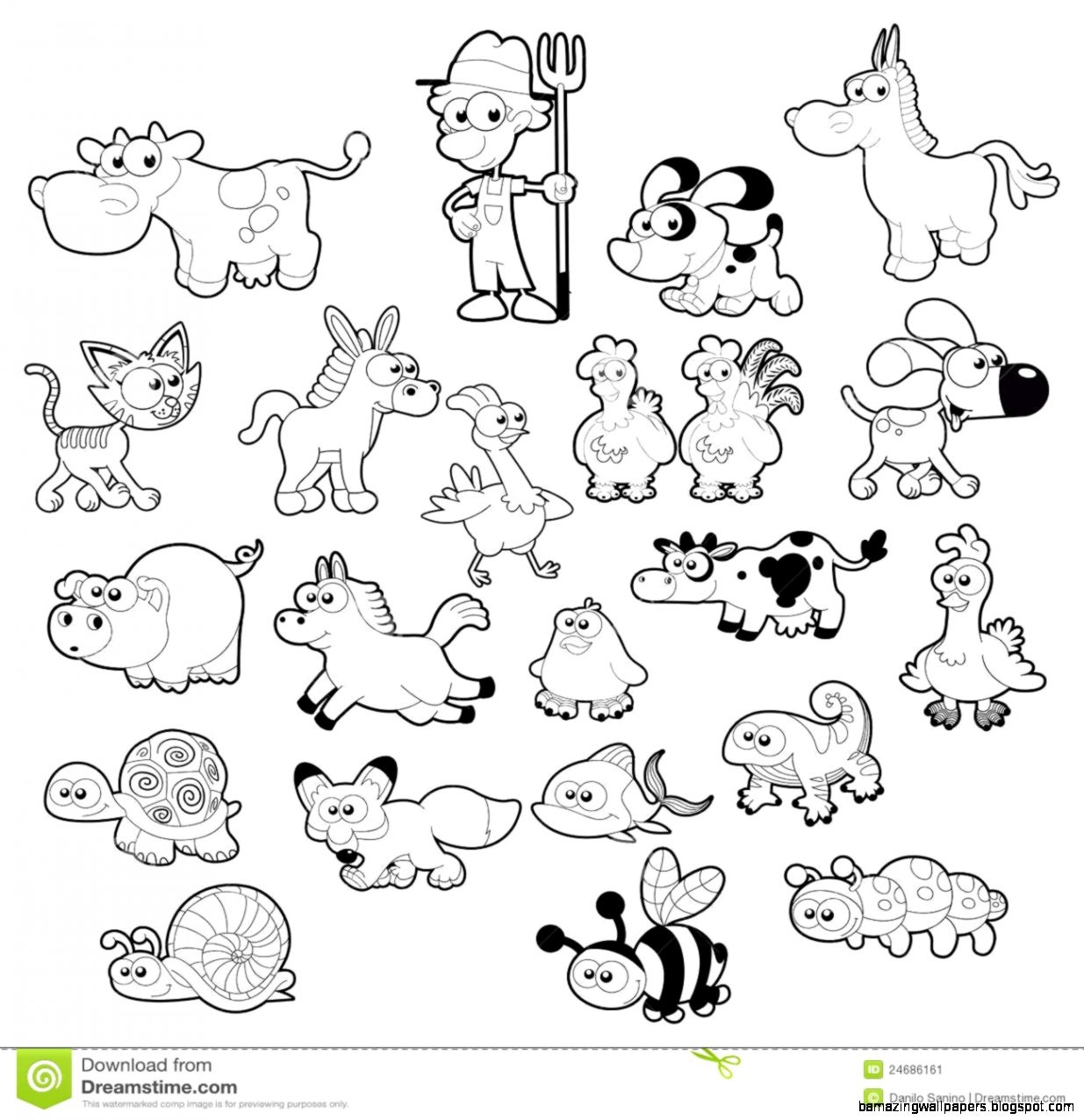 Forest Land Clipart 20 Free Cliparts