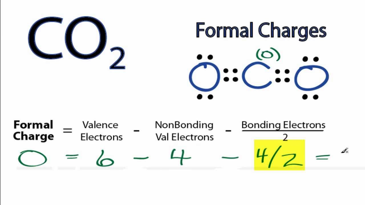 Lewis Diagram So32 Formal Charge 20 Free Cliparts Download Images On