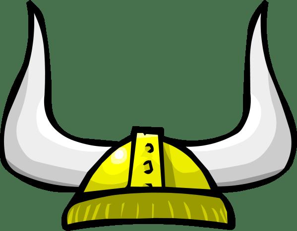 viking clipart symbols - clipground