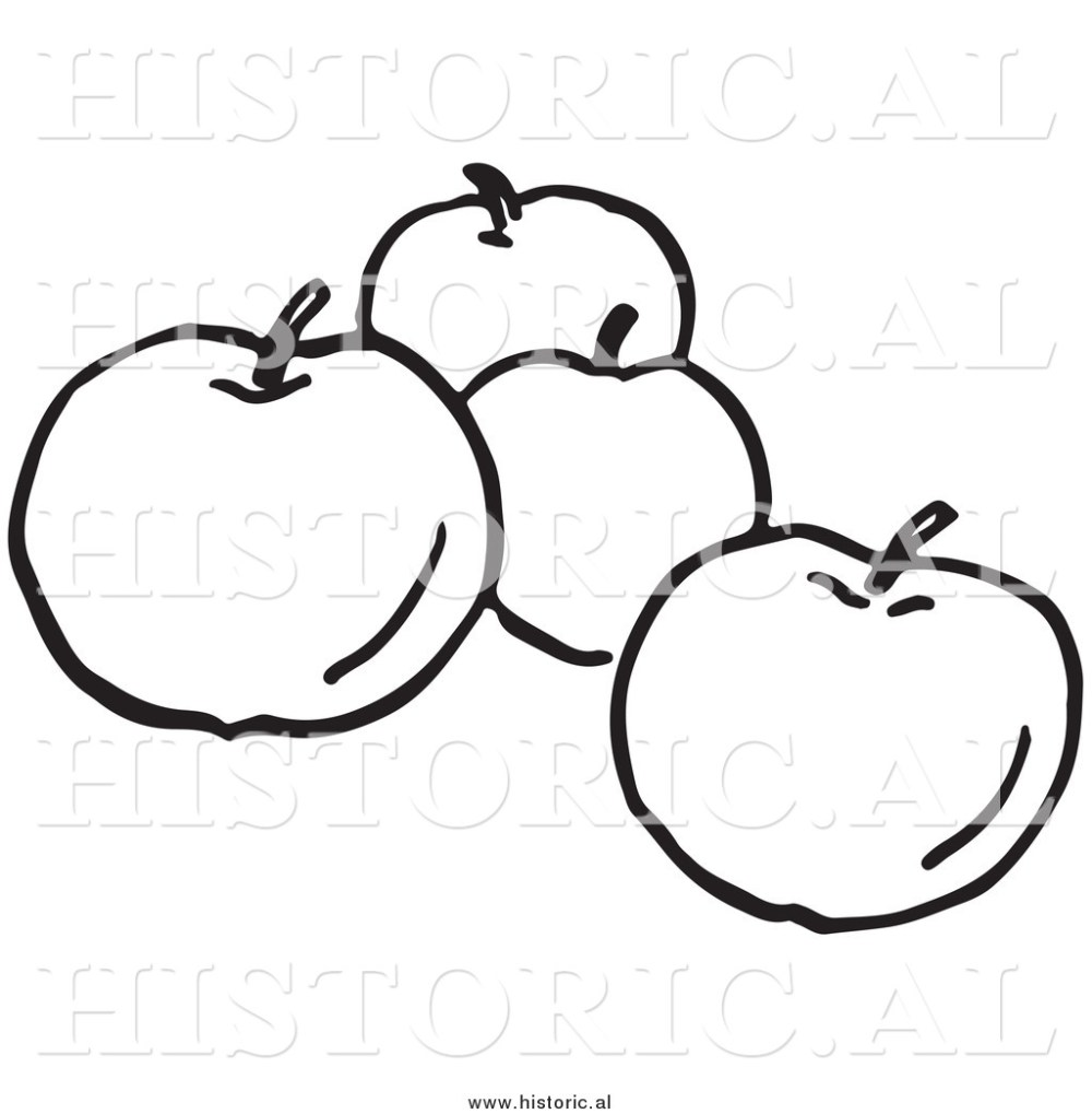 medium resolution of teacher apple clipart black and white