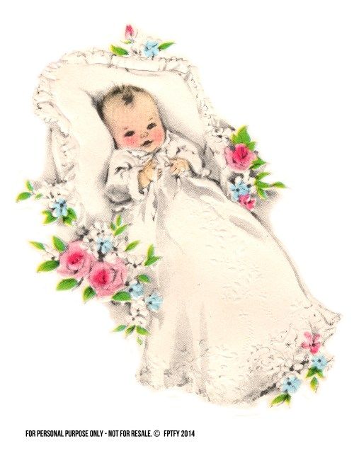 small resolution of baby baptism clipart
