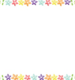 borders background white gallery free background borders [ 1600 x 1258 Pixel ]