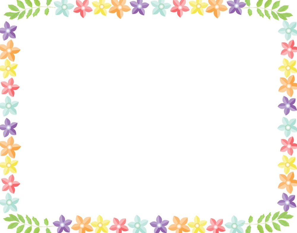 medium resolution of borders background white gallery free background borders
