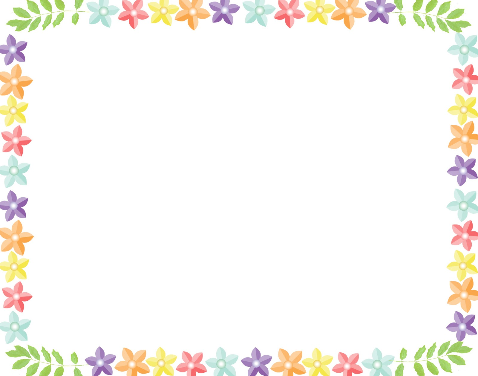 hight resolution of borders background white gallery free background borders