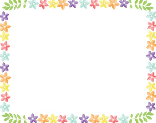 small resolution of borders background white gallery free background borders