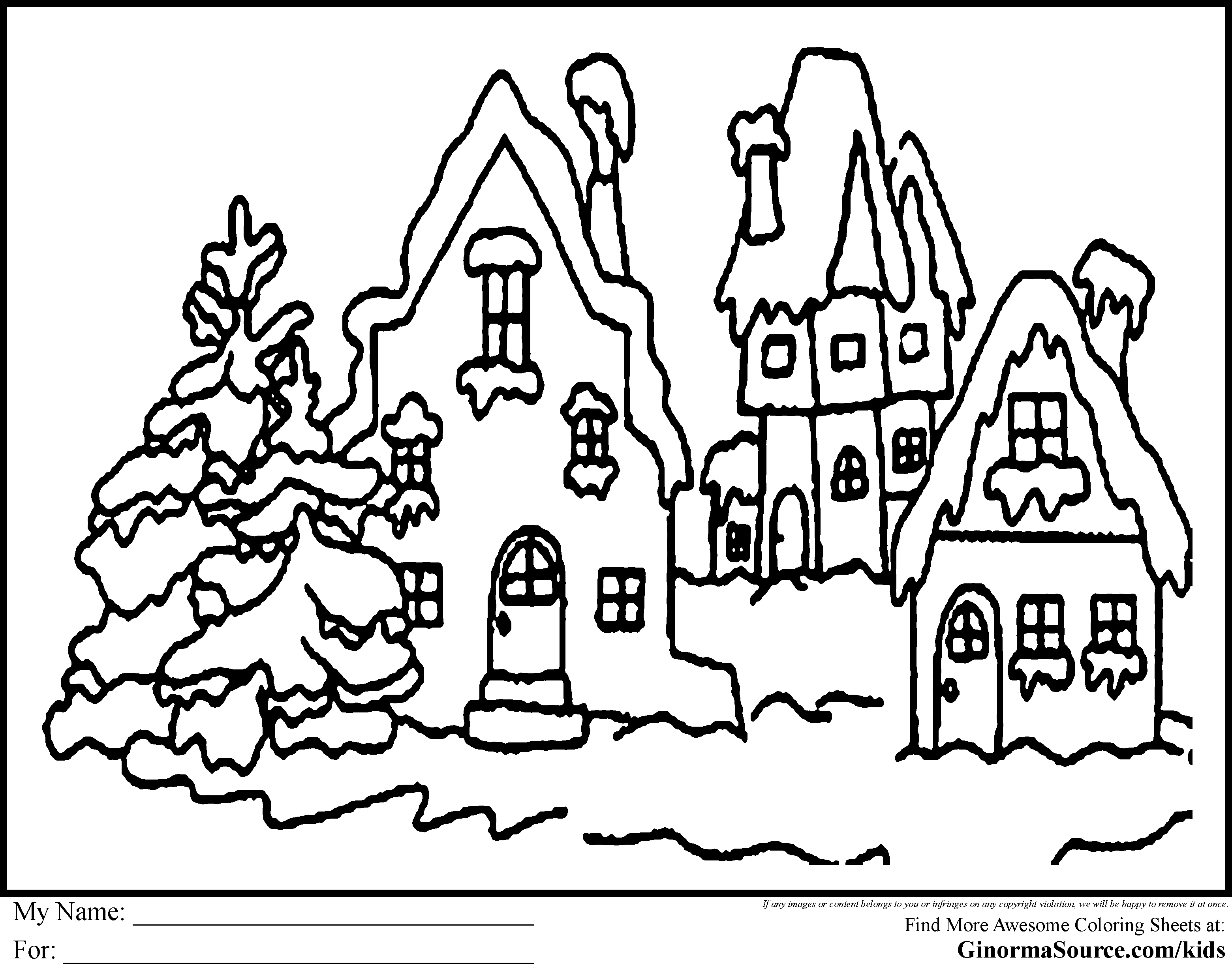 Free Printable Christmas Black And White Clipart 20 Free