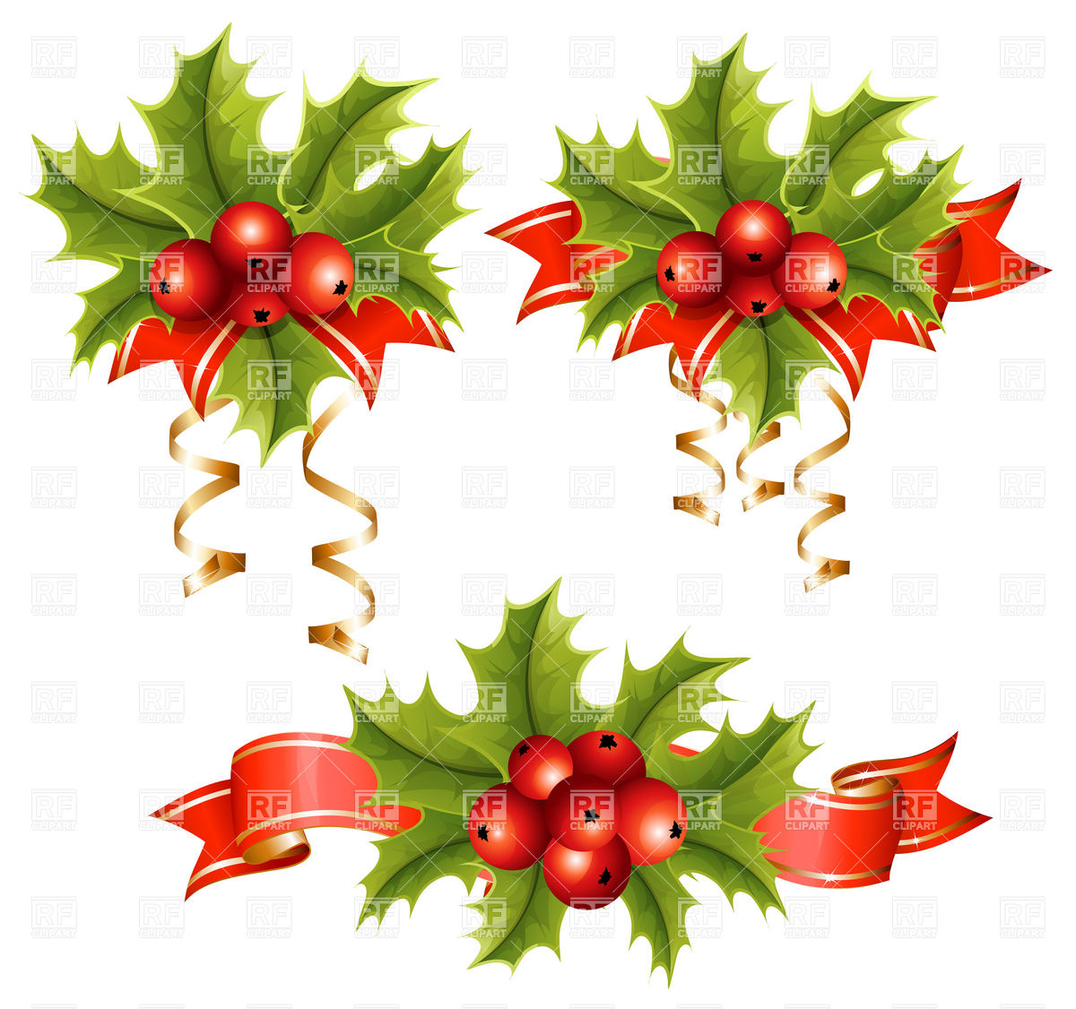 Free Clipart Downloads Christmas Clipground