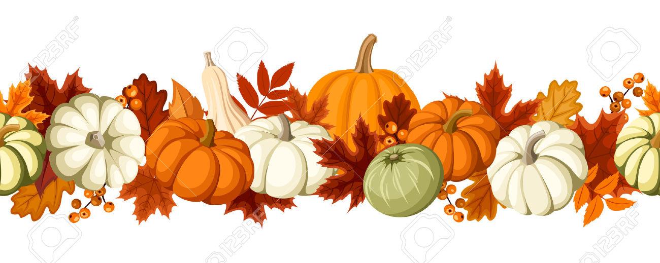 Autumn Falling Leaves Live Wallpaper Free Clip Art Fall Leaves Pumpkins 20 Free Cliparts