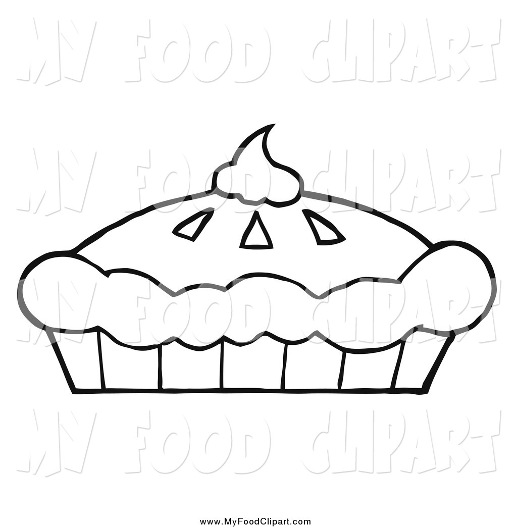Free Clipart For Thanksgiving Pumpkin Pie Contest