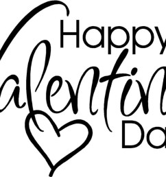 black and white valentine valentines day black and white free  [ 1280 x 707 Pixel ]