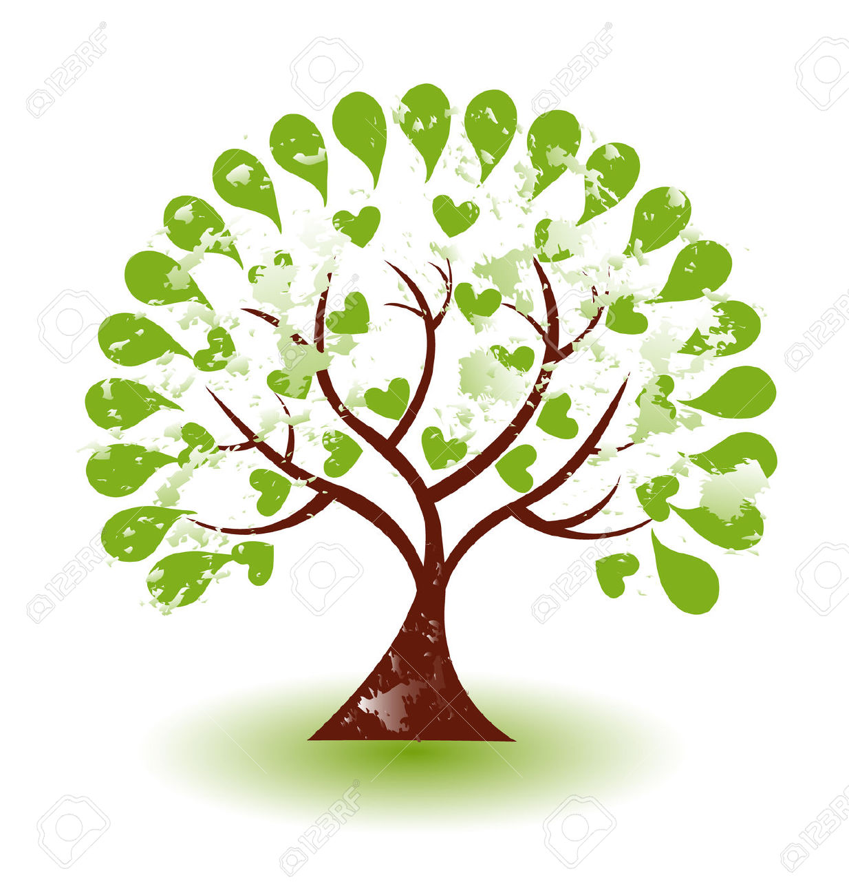 free family tree templates online