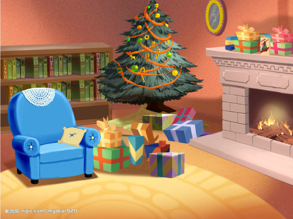 living room pictures clipart chair ideas for free christmas clipground