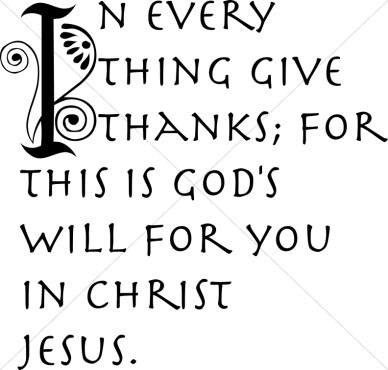 free religious thanksgiving clipart 20 free Cliparts