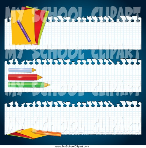 small resolution of royalty free stock school