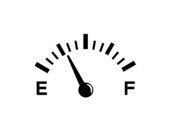 Fuel Level Symbol Ammeter Symbol Wiring Diagram ~ Odicis