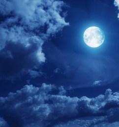 full moon night clipart  [ 2880 x 1800 Pixel ]