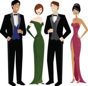 gala clipart 20 free cliparts