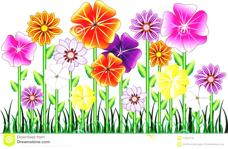 Garden Border Design Clipart 20 Free Cliparts