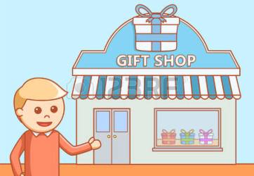 gift clipart clipground doodle