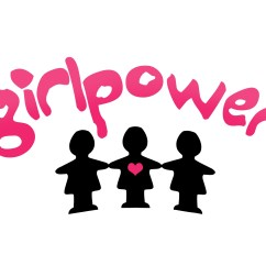 Girl Power Tattoo Quotes Diagram Of A Pill Bug Clipart Clipground