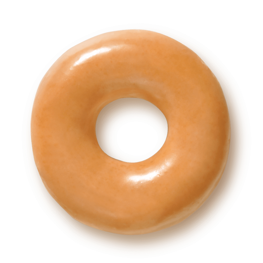 Glazed Clipart 20 Free Cliparts Download Images On Clipground 2020