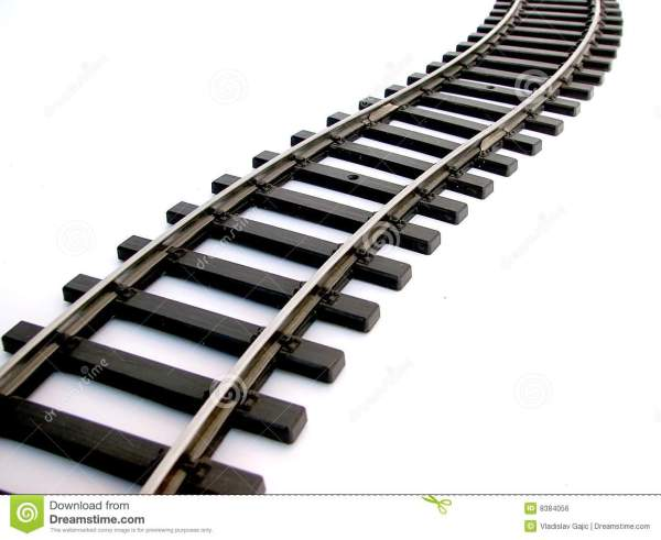Railway system clipart Clipground