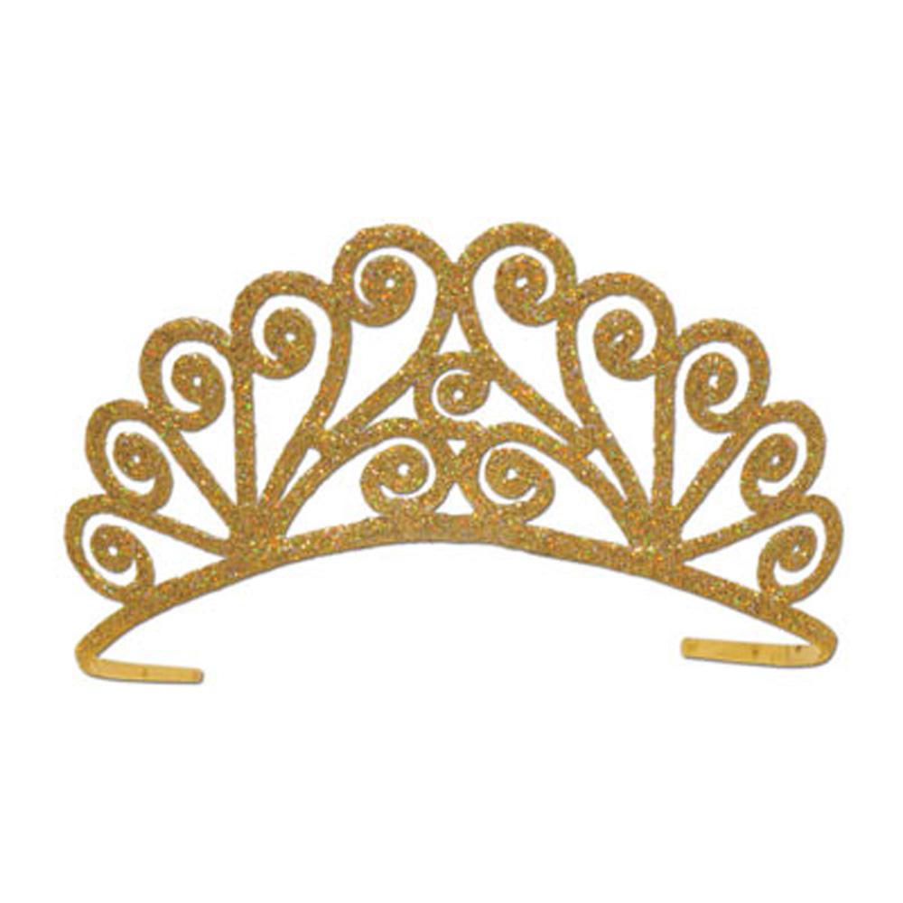 hight resolution of metal crown clipart gold princess tiara clip art