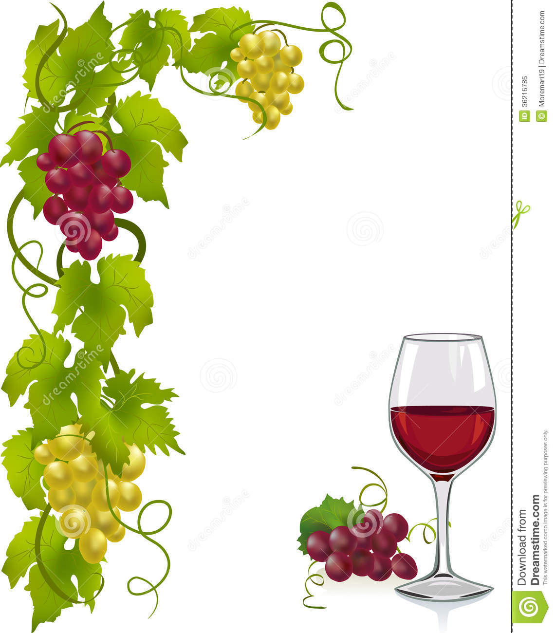 hight resolution of grape vine clipart grapevine frame stock photos grapevine free