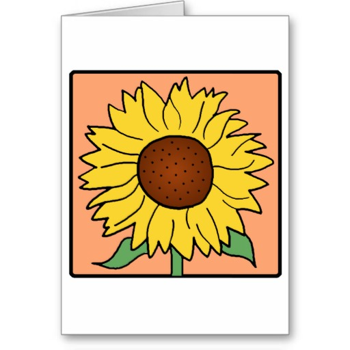 Greetings Card Clipart Clipground