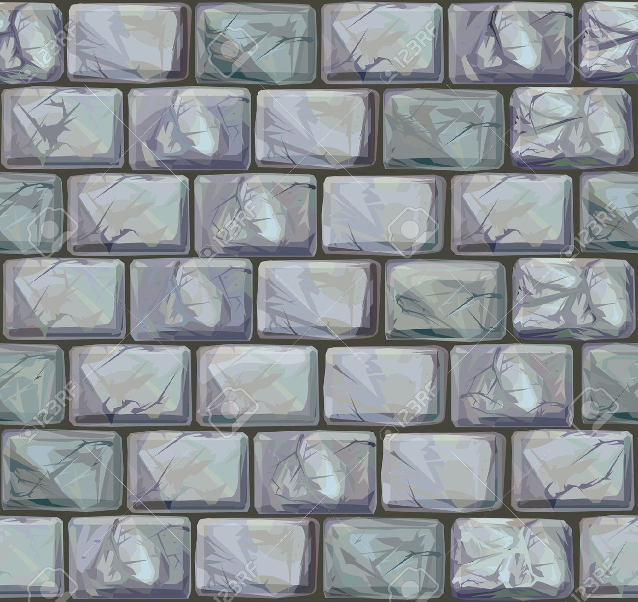 Grey stone clipart 20 free Cliparts  Download images on Clipground 2019