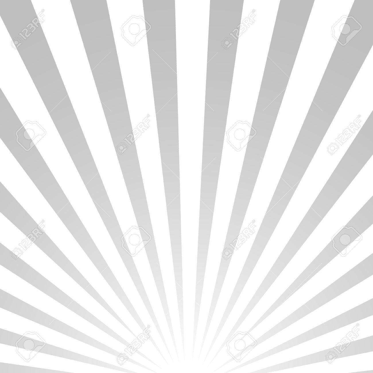 Grey striped clipart  Clipground