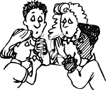 group of people praying clipart 20 free Cliparts