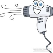 hair dryer clipart 20 free cliparts