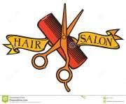 hairdresser salon clipart - clipground