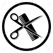 hairdressers clipart - clipground