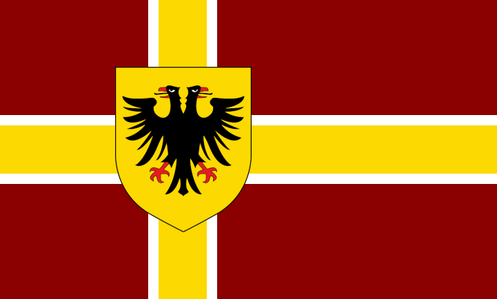 Hanseatic league clipart  Clipground