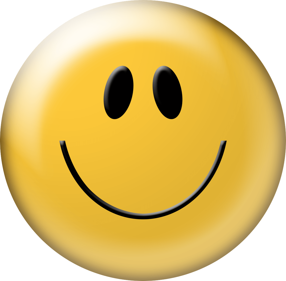 happy face clipart no backgrounf 20 free Cliparts  Download images on Clipground 2019