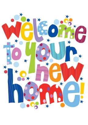 happy new home clipart 20 free Cliparts   Download images on Clipground 2020