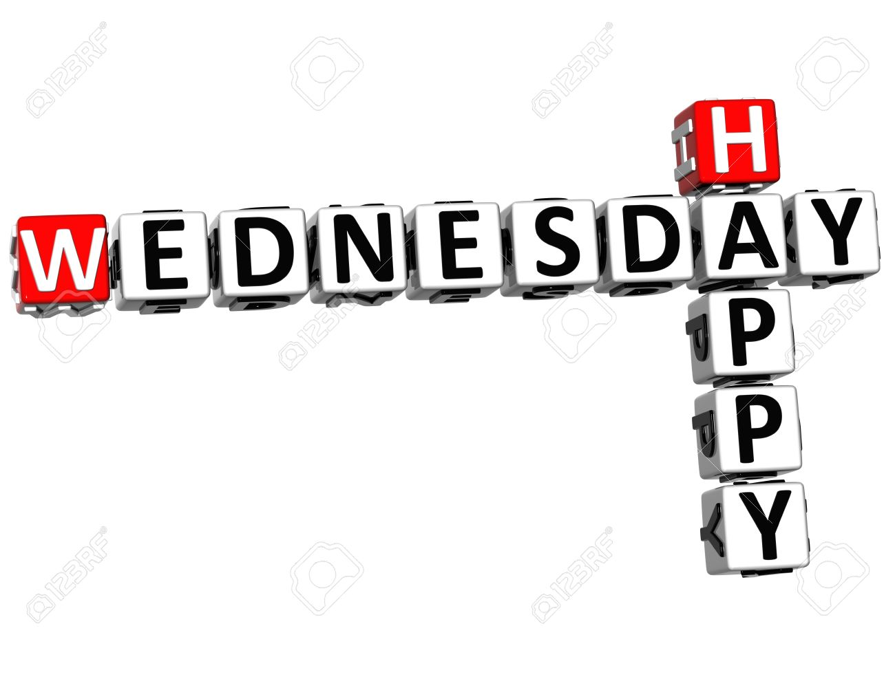 Happy Thursday Clipart 20 Free Cliparts