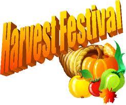 harvest festival clipart 20 free