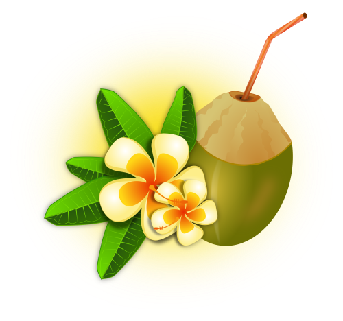 small resolution of clipart