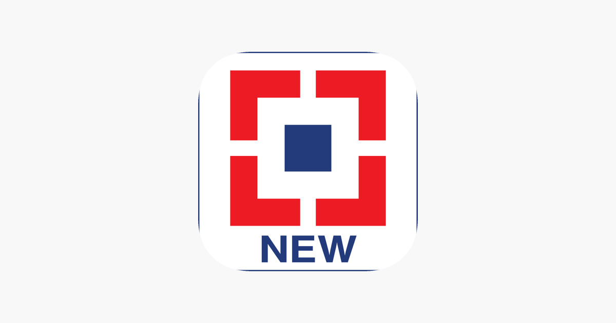 hdfc bank logo clipart 10 free Cliparts   Download images on Clipground 2020